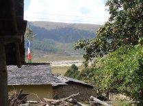 dhorpatan nepal (7)