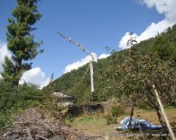dhorpatan nepal (8)