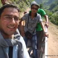 mid hill highway in nepal (7)