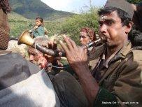 people of baglung nepal (11)