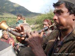 people of baglung nepal (12)