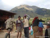 people of baglung nepal (13)