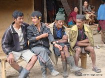 people of baglung nepal (14)