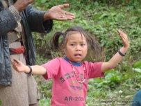 people of baglung nepal (15)