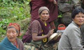 people of baglung nepal (17)