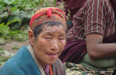 people of baglung nepal (18)