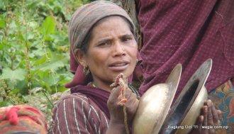 people of baglung nepal (19)
