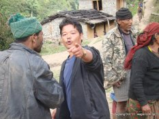 people of baglung nepal (2)