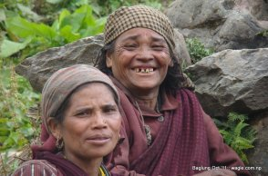 people of baglung nepal (20)