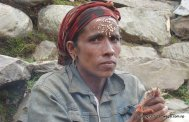 people of baglung nepal (21)