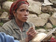 people of baglung nepal (22)