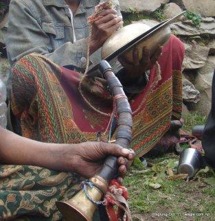 people of baglung nepal (23)