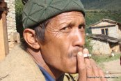 people of baglung nepal (25)