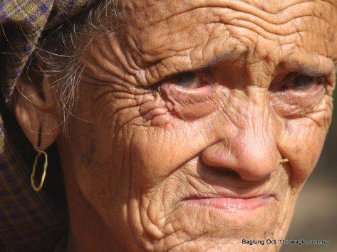 people of baglung nepal (26)