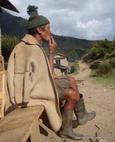 people of baglung nepal (27)