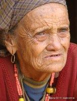 people of baglung nepal (29)