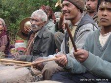 people of baglung nepal (3)