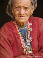 people of baglung nepal (30)