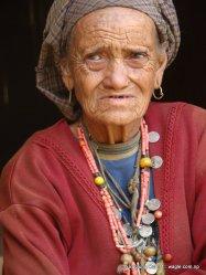 people of baglung nepal (31)