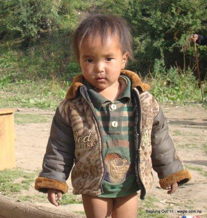 people of baglung nepal (32)