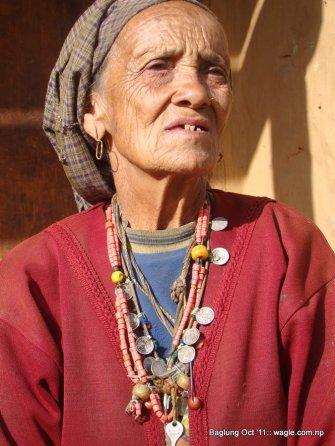 people of baglung nepal (33)