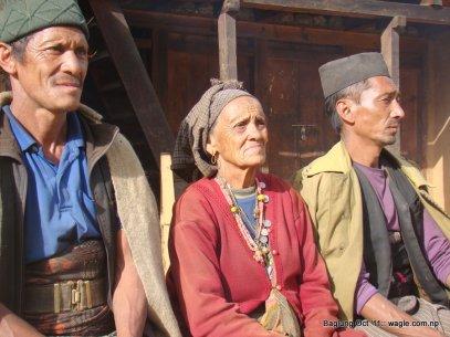people of baglung nepal (34)