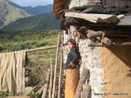 people of baglung nepal (35)
