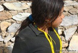 people of baglung nepal (36)