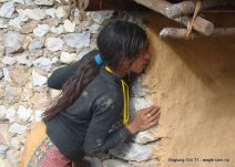 people of baglung nepal (37)