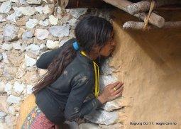 people of baglung nepal (37)