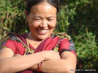 people of baglung nepal (39)