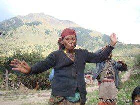 people of baglung nepal (4)