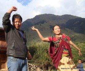 people of baglung nepal (41)
