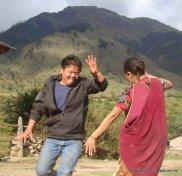 people of baglung nepal (42)