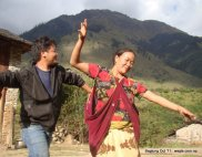 people of baglung nepal (44)