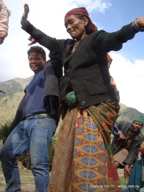 people of baglung nepal (5)