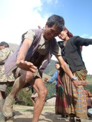 people of baglung nepal (6)