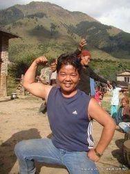 people of baglung nepal (8)