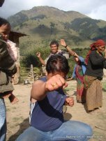 people of baglung nepal (9)
