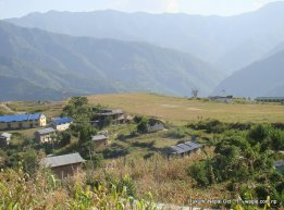 rukum headquarter places and faces (10)