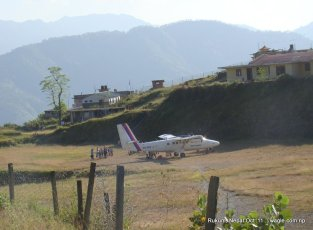 rukum headquarter places and faces (11)