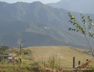 rukum headquarter places and faces (12)