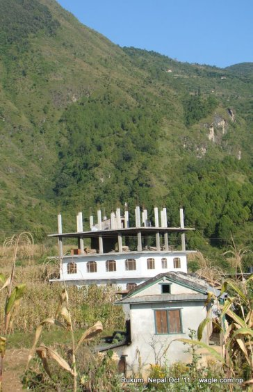 rukum headquarter places and faces (14)