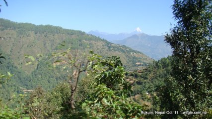 rukum headquarter places and faces (17)