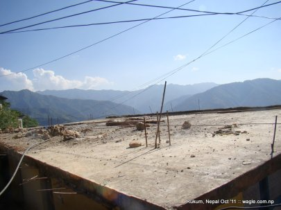 rukum headquarter places and faces (8)