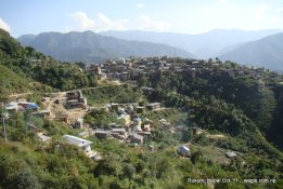 rukum headquarter places and faces (9)