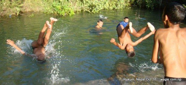 kids of rukum (17)