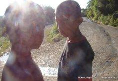 kids of rukum (2)