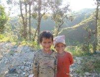 kids of rukum (28)