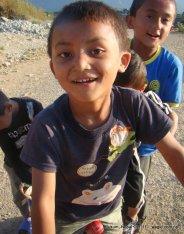 kids of rukum (38)